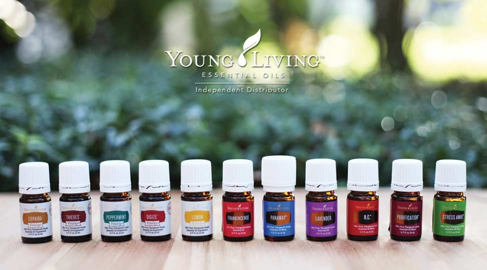 seed-to-seal-young-living-png-19